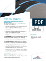 thermalbond-v2200-foam-tape-tds-1067.pdf