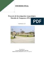 INFORME_FINAL_Proyecto_de_Investigacion.pdf