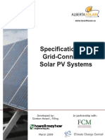 Specifications_for_Grid-Dependent_Solar_PV_Systems_--_Division_48_14_--_Solar_PV