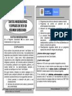 CUOTA MODERADORA - COPAGO.pdf