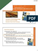 nsba-basics-of-steel-bridge-design-workshop_part-2
