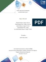366771035-Paso-4-Validacion-Idea-de-Negocio-1.docx