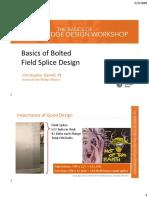 nsba-basics-of-steel-bridge-design-workshop_part-3a