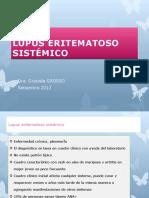 LUPUS-ERITEMATOSO-SISTÉMICO-Cátedra.pptx
