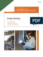 nsba-basics-of-steel-bridge-design-workshop_part-4a_welding---v2