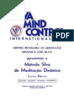 99997460-Metodo-Silva-de-Meditacao-Dinamica.pdf