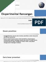 05. Experimental Design.en.id
