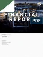 ManCity_AR17-18_Financials.pdf