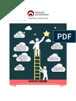 Executive Coaching-Brochure.pdf