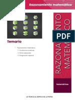 Justificaciones_CG_M_Razonamiento_Matematico.pdf