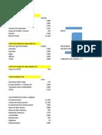 Costo-principal (3).xlsx