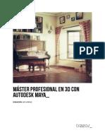 Master_Profesional_en_3D_con_Autodesk_Maya_trazos