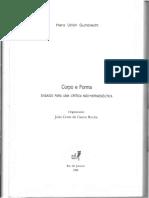 Hans Ulrich Gumbrecht - Corpo e forma-EdUERJ (1998).pdf