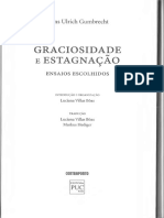 Hans Ulrich Gumbrecht - Graciosidade e estagnação-Contraponto (2012).pdf