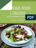 semanasemcarne_alimentação-natural-e-consciente-segredos-para-promover-a-transformação