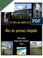 SFAR_2013_05.pdf