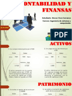 Steven Vera Carranzza-Contabilidad.pdf
