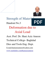 61679310-Strength-of-Materials-Deformation-Due-to-Axial-Load-Hani-Aziz-Ameen.pdf