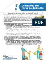 gardening-community-home-park-recreation-tips-home-based