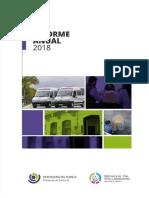 informe_anual_2018.pdf