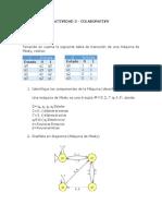 colaborativo_actividad 3 Automtas fase 3
