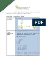 APORTE ACTIVIDADES AUTOMATAS fase 3