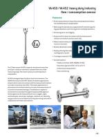 VA_450452_heavy_duty_industry_flow_consumption_sensor_2013_2014_English.pdf