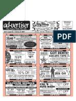 Ad-Vertiser Dec. 29, 2010
