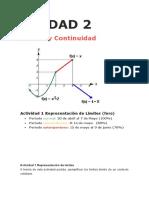 DCI_U2_A1_Representación de  limites (foro).docx