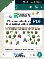 V-Informe-2016-WEB
