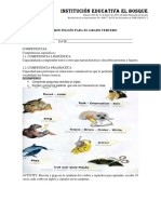 guía n° 3 de inglés terceros.pdf