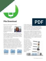Pila Download
