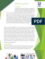 PPT  of HULpdf .pdf