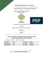 Analyse-smulation-et-etude-des-performances-des-cellules-solaires-p-type-Emetteur-wrap-throught (1)
