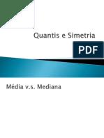 06-Quantis e Simetria.pdf
