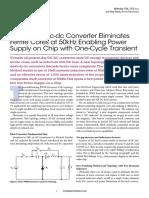 Step-Down DC-DC Converter.pdf
