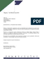 COTIZACIONES COLSUBSIDIO - AVANXO COLOMBIA - CUP CAKES -11447957.pdf