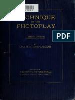 techniqueofphoto00sarg.pdf