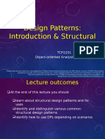 Lec05 DP Intro & Structural