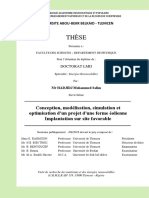 Conception-modelisation-simulation-et-optimisation-dun-projet-dune-ferme-eolienneImplan.