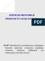 Masuri-de-prevenire-si-protectie-in-caz-de-inundatii.pdf