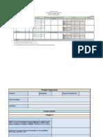 Capital Budget Plan FY2018-2022