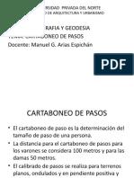 CALIBRADO DE PASOS - copia