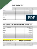 Calculo-ingresos egresos proyecto VF3 - 22MARZO2019 FLUJO CAJA