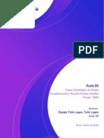 d constitucional.pdf