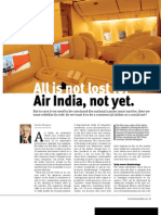 air india 3