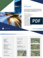 TEMARIO-CURSO-INFRAWORKS-360-2018-EDITECA