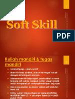 12a. SOFT SKILL.pdf