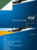 stealthtechnology-150911161323-lva1-app6891