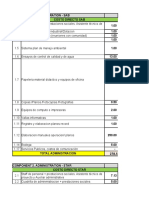 DESGLOSE ADMINISTRACIÓN _D_L_1.1 - revisado HBM